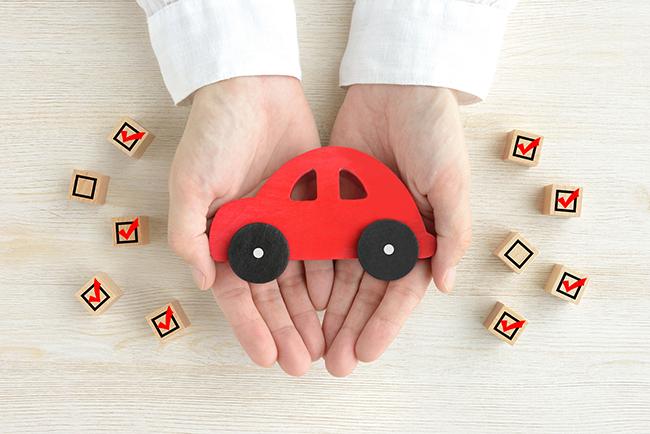 Allrisk autoverzekering of niet?