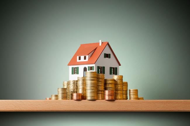 Betalingsachterstand NHG-hypotheek maximaal 9%
