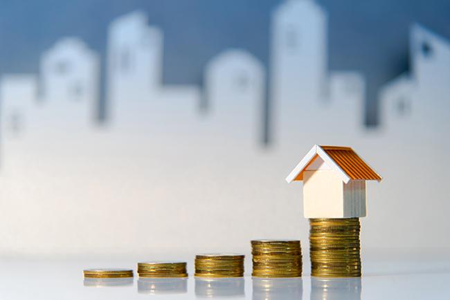 Minder betalingsachterstand, meer restschuld op hypotheek