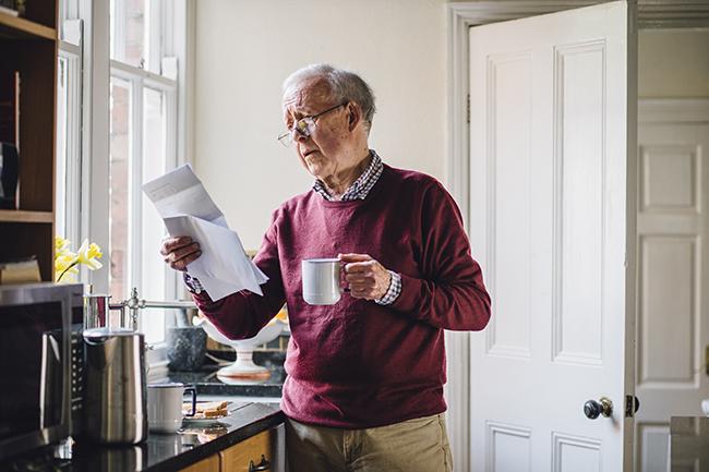 Nu oplossing zoeken voor uw aflossingsvrije hypotheek