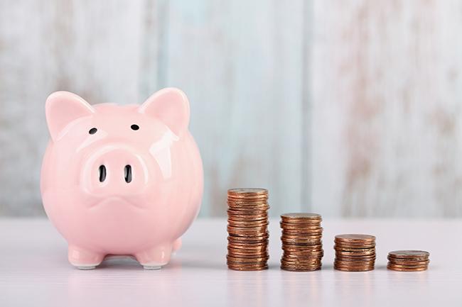 Hoekstra: 'Verbod op negatieve spaarrente niet nodig'