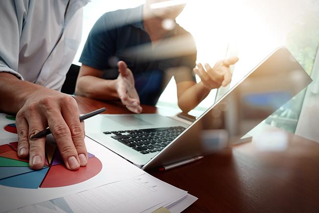Verzekeren laatste stap in risicomanagement