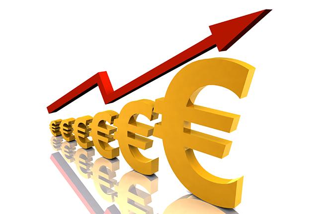Miljoenennota: Koopkracht stijgt, maar wat betekent dat?