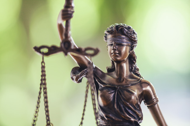 Rechtsbijstandverzekering en corona