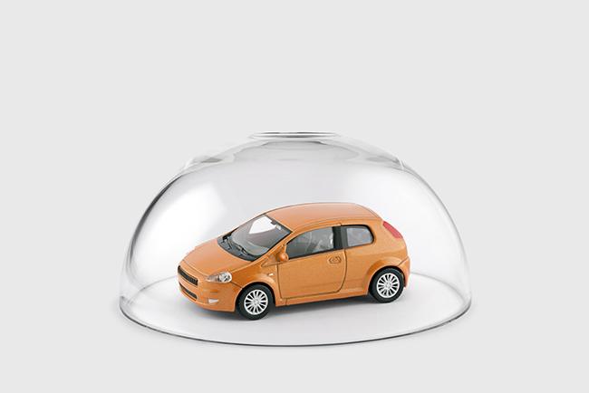 Autoverzekering goedkoper of juist duurder?