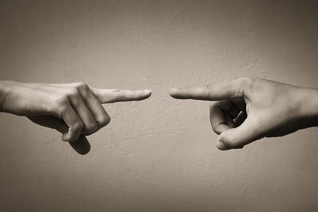 Beroeps- en bedrijfsaansprakelijkheid, wat is het verschil?