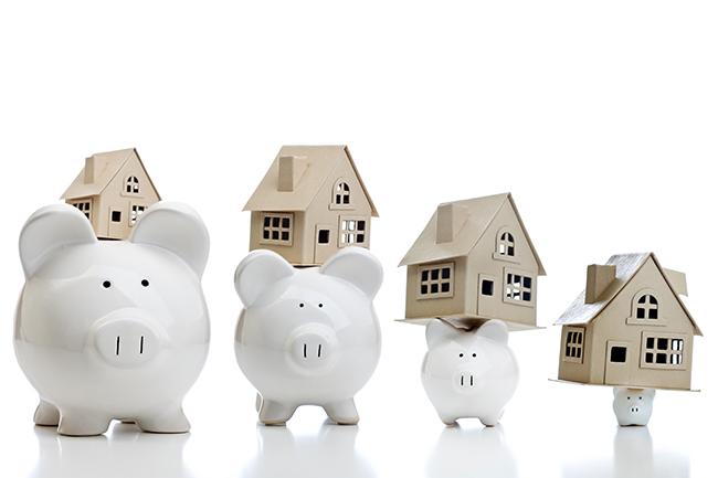 Zet u uw huis te koop?