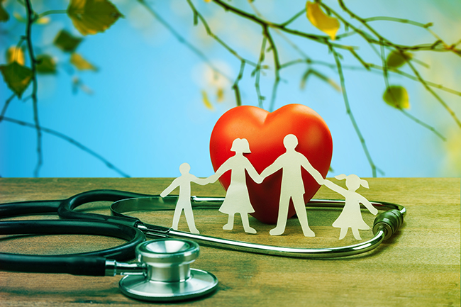 Miljoenennota: zorgpremie in 2020 stijgt minder dan gedacht