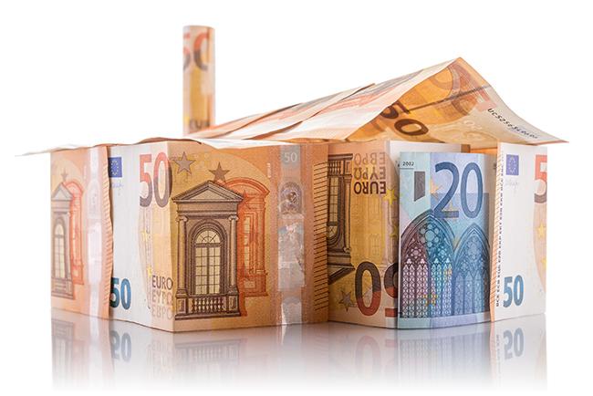 Maximale hypotheek met NHG flink hoger in 2020