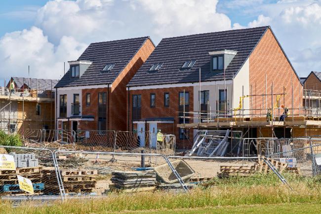 Nieuwbouw gemiddeld duurder, maar vaak goede investering