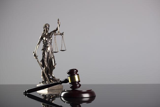 Rechtsbijstandverzekering, waar moet u op letten?