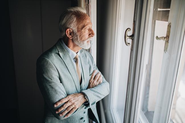 Pensioenpremie hoeft niet hoog te zijn