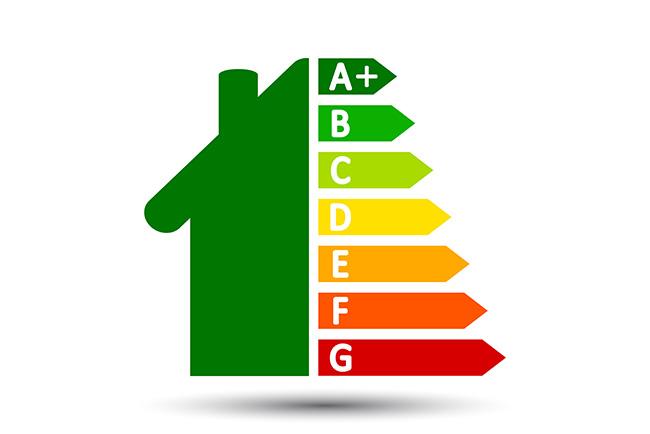Geen energielabel bij verkoop huis? Dan direct een boete!