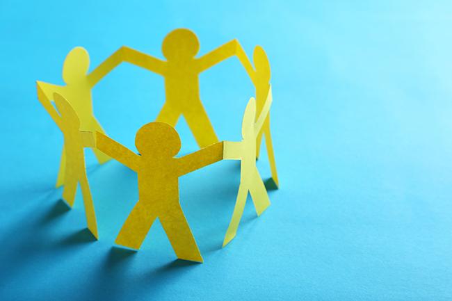 Is een collectieve zorgverzekering nog aantrekkelijk?