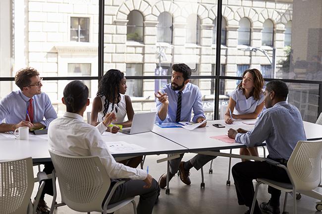 Wet arbeidsmarkt in balans. Wat verandert er voor vaste medewerkers?