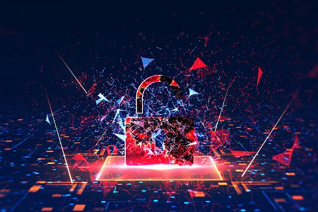 Verzekeraars cybercrime vragen om betere beveiliging